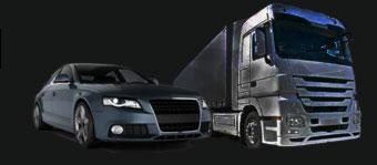 Classic Truck Cars