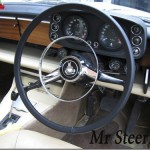 mg mgb black